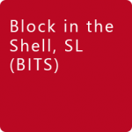 BITS – Block in the Shell, SL