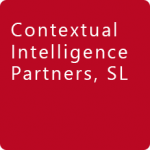 Contextual Intelligence Partners, SL