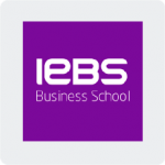IEBS Innovation & Entrepreneur Business School, SL