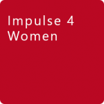 Impulse 4 Women (*)