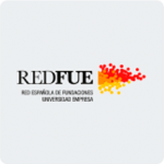 Asociación Red de Fundaciones Universidad Empresa (REDFUE)