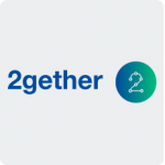 2gether Money Management