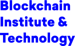 BIT BCN – Blockchain Institute & Technology