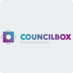 CouncilBox Technology