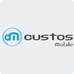 Custos Mobile, SL