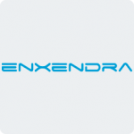 DOCUTEN – Enxendra Technologies
