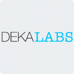 Deka Software Labs