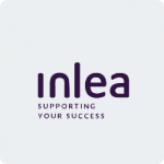 INLEA – International Learning Authority