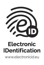 Electronic Identification, SL