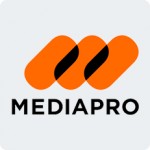 MEDIAPRO – Imagina Media Audiovisual, SL