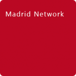 Madrid Network (*)