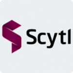 Scytl Secure Electronic Voting