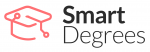 Smart Degrees, SL