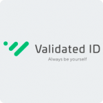 Validated ID