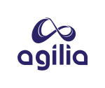 Agilia Center, SL