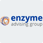 Enzyme Advising Group