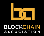 Cyprus Blockchain Association
