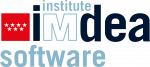 IMDEA Software Institute