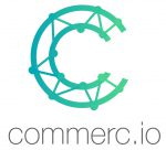 Commercio.network